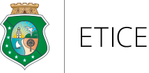 logotipo-etice-preto