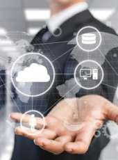 ETICE consolida-se como broker de soluções em nuvem no Estado