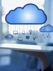 ETICE celebra contrato de nuvem computacional com a Secretaria da Fazenda