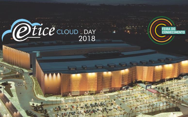 Etice Cloud Day – AO VIVO!!