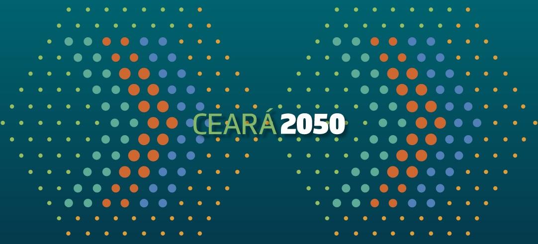 ETICE participa de reunião para construção de Projetos Estratégicos do Ceará 2050