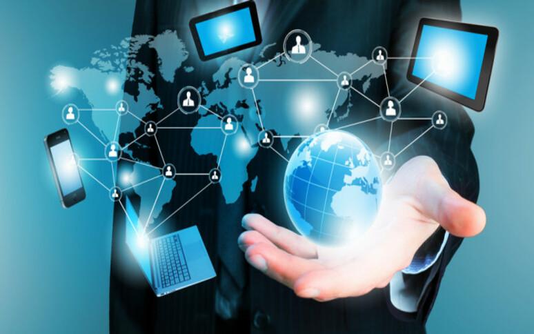Sudene considera inovação tecnológica um dos pontos de mais relevância do PRDNE