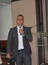 Palestra apresenta experiências em aquisições de TIC