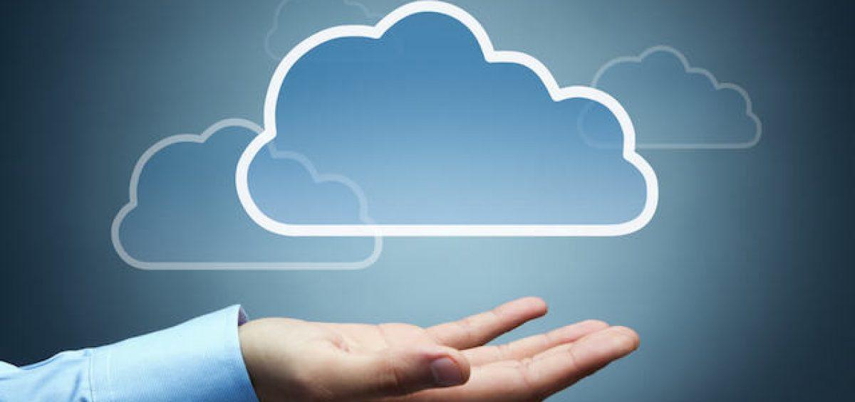 Etice inova com o modelo de pré-qualificação para contratação de serviços de nuvem