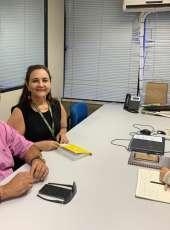 Etice fecha parceria com Aprece para aprimoramento tecnológico dos municípios