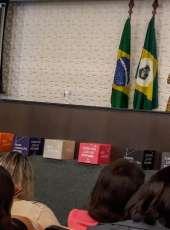 """Etice participou da palestra """"Linguagem Simples"""" promovida pelo Laboratório Íris"""